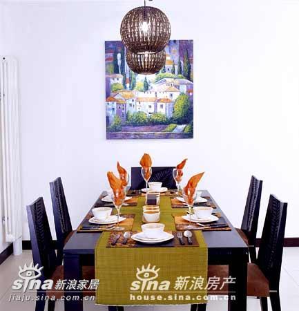 田园 其他 餐厅 80后 大气 背景墙图片来自用户2739081033在绚丽风格餐厅70的分享