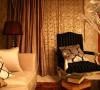 客厅沙发及客厅椅