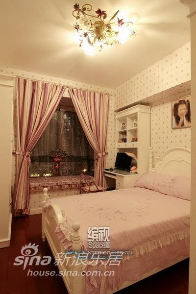 欧式 三居 客厅图片来自用户2746948411在ART DECO金日世家39的分享