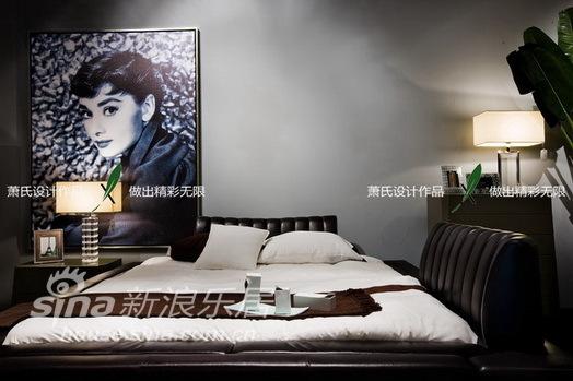 简约 一居 客厅图片来自用户2737782783在我的专辑828731的分享