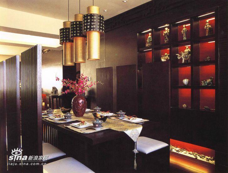 欧式 其他 餐厅图片来自用户2557013183在馨城33的分享