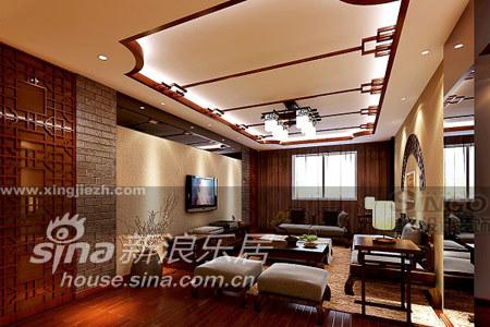简约 一居 客厅图片来自用户2737782783在华科公寓72的分享