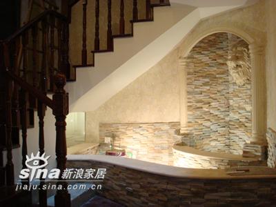 其他 别墅 其他图片来自用户2558746857在中海安德鲁斯18的分享