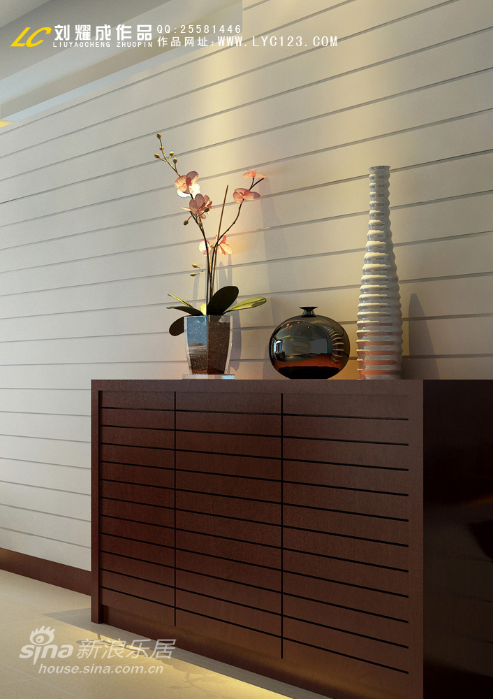 简约 客厅 满庭芳 刘耀成VIP设计师会所图片来自用户2746953981在厨房的分享