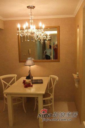 简约 二居 客厅图片来自用户2739378857在5.6万打造102平米温馨小屋35的分享