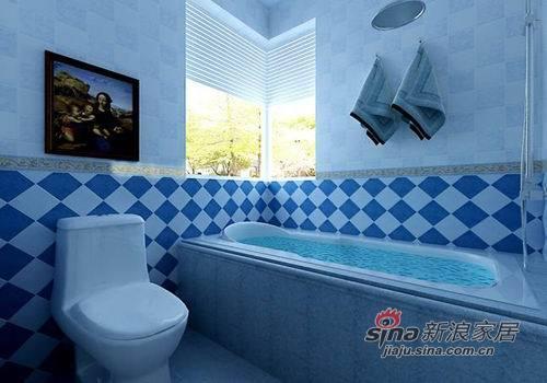 田园 三居 客厅图片来自用户2557006183在6.8万打造136平欧式田园家79的分享