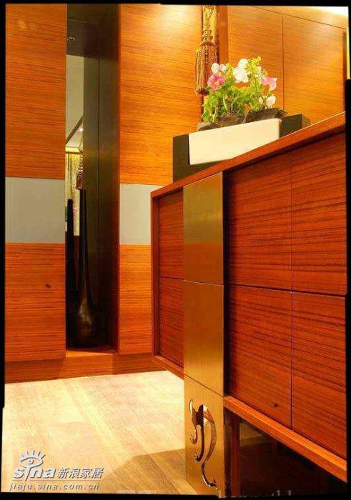 其他 三居 客厅图片来自用户2558746857在样板间82的分享
