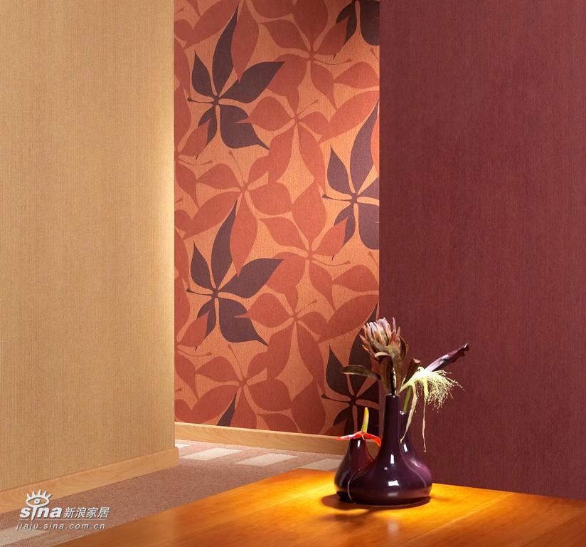 其他 其他 客厅图片来自用户2771736967在秋日遐想48的分享