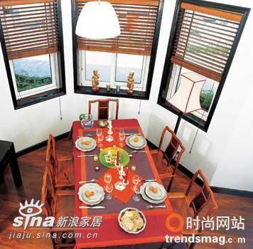 新古典 其他 餐厅 80后 大气 背景墙图片来自用户2739081033在绚丽风格餐厅70的分享