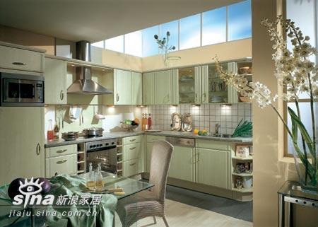 其他 其他 厨房图片来自用户2558757937在柏丽厨具49的分享