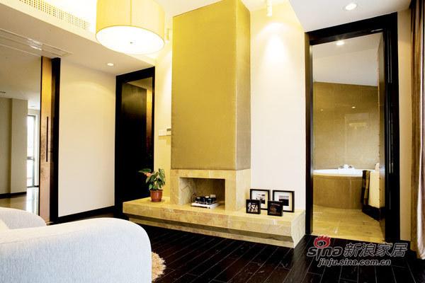 中式 别墅 客厅图片来自用户1907662981在奢华别墅 中山清华坊13的分享