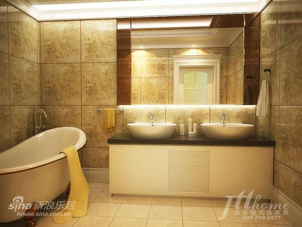 地中海 三居 卫生间图片来自用户2757320995在欧式奢华风!我的180平婚房68的分享