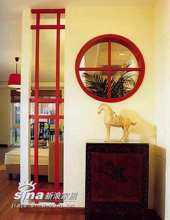 简约 一居 客厅图片来自用户2739081033在07客厅装修最新流行亮点看台 兼具多种功能35的分享