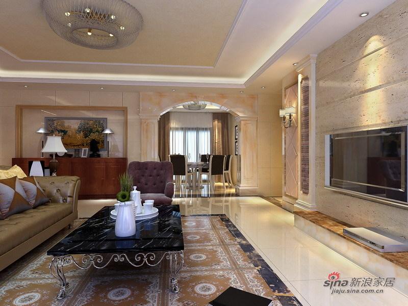 简约 三居 客厅图片来自用户2557979841在我的专辑351369的分享