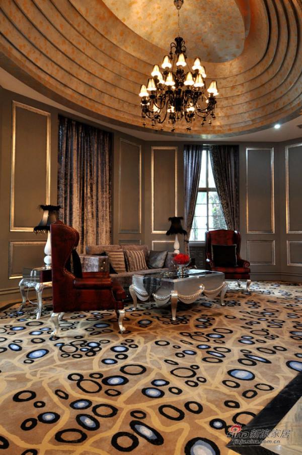 VIP房2