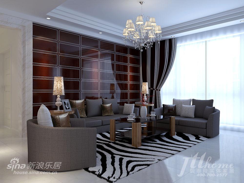 简约 三居 客厅图片来自用户2739153147在我的专辑305954的分享