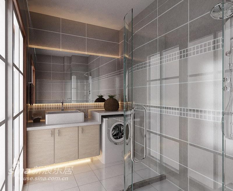 欧式 三居 客厅图片来自用户2772856065在130平简约欧式设计34的分享