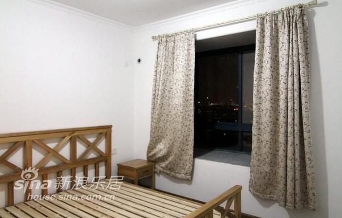 欧式 复式 客厅图片来自用户2746889121在郎庭97的分享