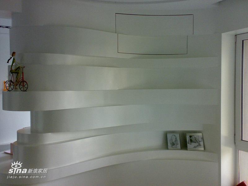 其他 三居 玄关图片来自用户2558757937在百平空间vs曲线的定义87的分享