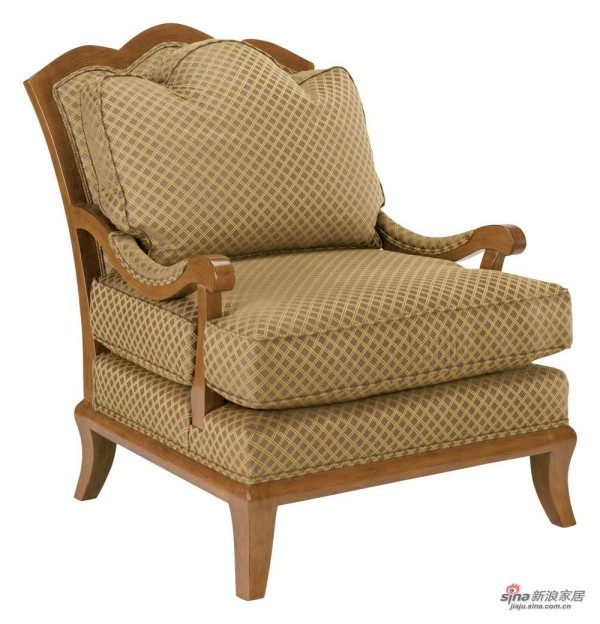 Imperial Chair-005
