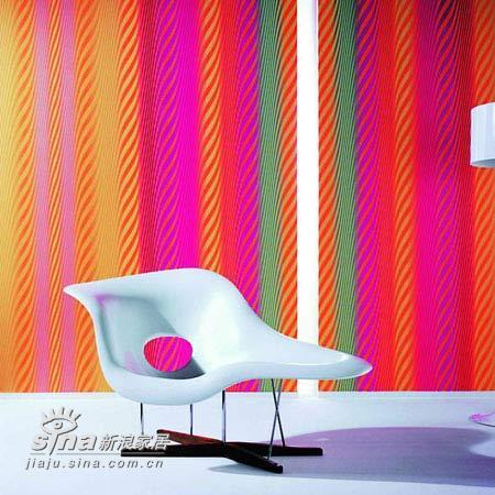 简约 其他 客厅图片来自用户2557010253在魅力无限 壁纸当道原来可以如此美丽32的分享