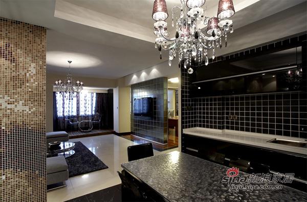 现代 三居 客厅图片来自用户2772355195在我的专辑871639的分享