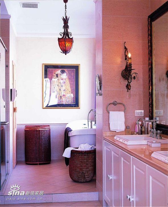 其他 别墅 厨房图片来自用户2771736967在嘉浩柏联36的分享
