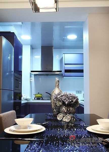简约 三居 客厅图片来自用户2737782783在16万豪装132㎡时尚简约新房43的分享
