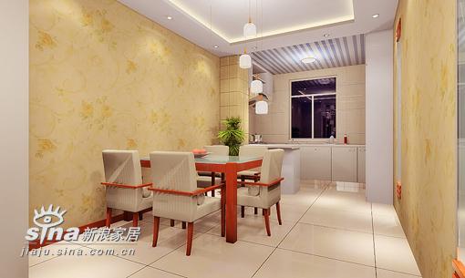 简约 三居 客厅图片来自用户2739378857在太原市中心医院12的分享