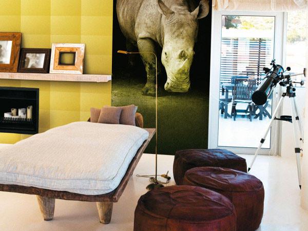 实木 木质 创意家居 文艺青年图片来自用户2771736967在屌丝变文艺 11款极具文艺时尚气息的客厅的分享