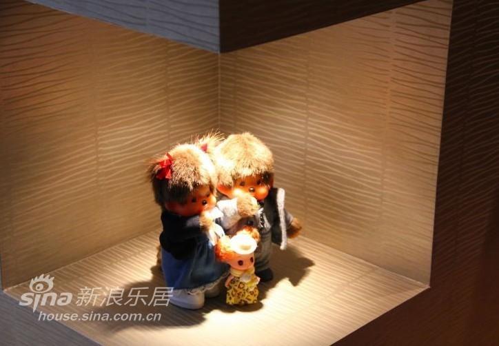 简约 二居 客厅图片来自用户2557979841在爱车者的家37的分享