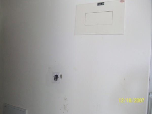 在施工地施工图施工照片施工细节水电改造其他装修效果图片 装修美图高清图片
