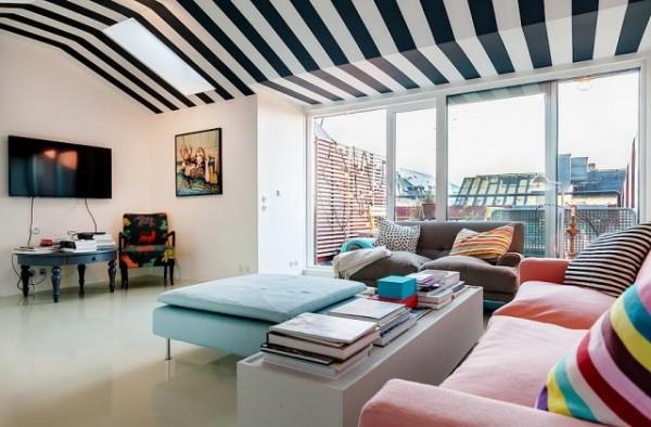 七九八零 7980  柒玖捌零 别墅豪宅设计 公寓设计  复式设计 旧房改造