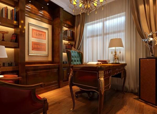 设计理念:静谧和谐之感,延续实木家具。 亮点:简约中带少许奢华,描金少量的运用,点睛之笔。