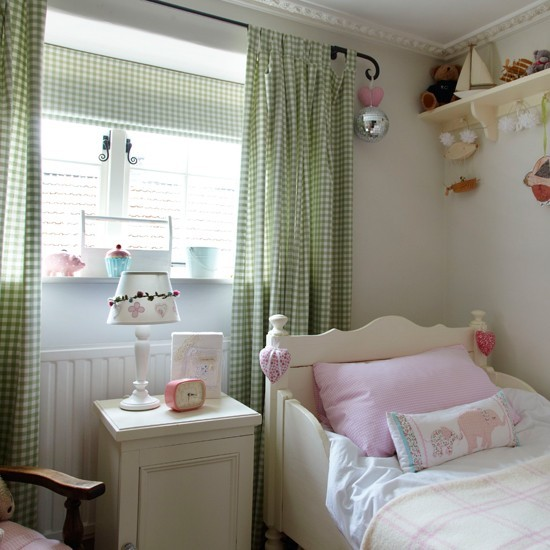简约 欧式 田园 混搭 卧室 收纳图片来自北京别墅装修专家在最漂亮的