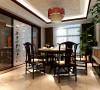 浦江颐城退台170平米洋房