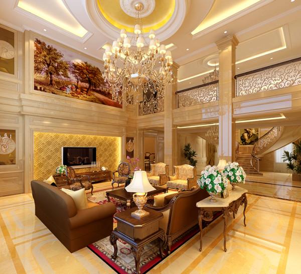 在设计上从简单到繁杂、从整体到局部,精雕细琢,镶花刻金都给人一丝不苟的印象。