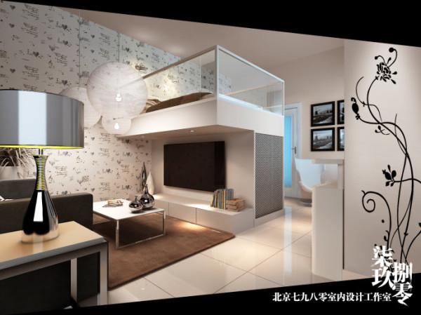 七九八零  7980   柒玖捌零  北京七九八零室内设计 高端会所设计 七九八零公装 别墅豪宅设计