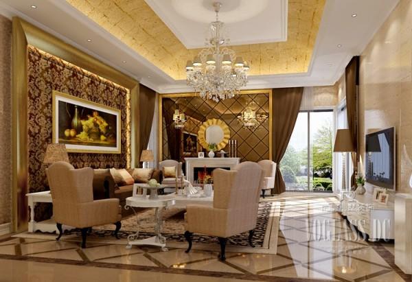 所有的家具式样精炼、简朴,雅致;作工讲究,装饰文雅。曲线少,平直表面多,显得更加轻盈优美