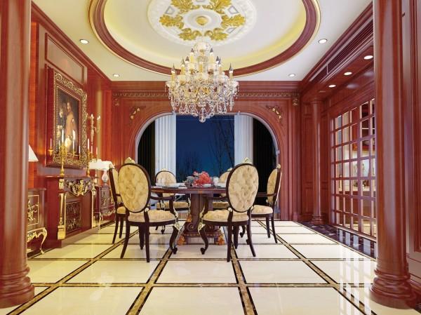 燕西台 餐厅 餐桌