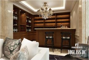 欧式 三居 白领 厨房 餐厅 客厅 卧室 休息室 其他图片来自北京别墅装修案例在万通天竺新新家园欧式案例的分享