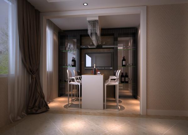 风格介绍:简欧风格(英文:Jane European style) 古典欧式风格兼备豪华、优雅、和谐、舒适、浪漫的特点,受到了越来越多人的喜爱。
