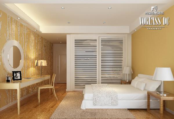 风格外形简洁、功能强,强调室内空间形态和物检的单一性、抽象性。