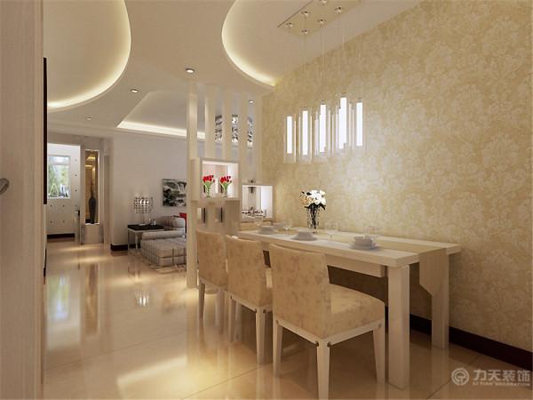 整体房间刷的白色乳胶漆,既环保又简洁大方,符合主人沉稳的性格。