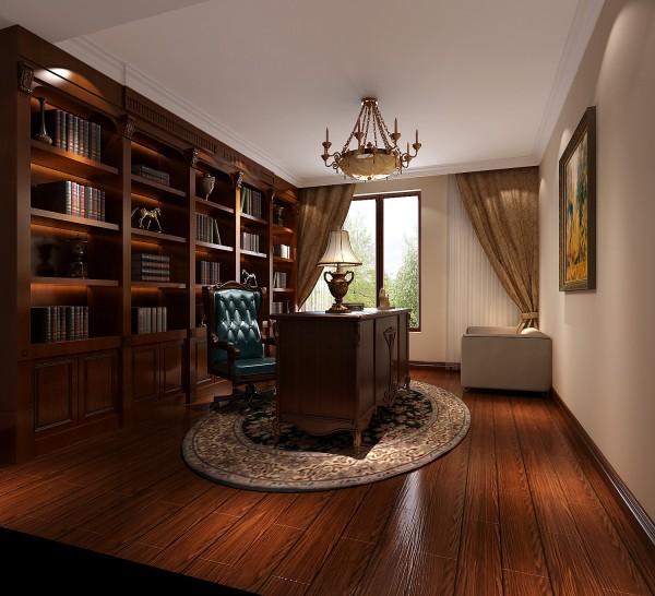 书房:几乎所有的家居设计中,都未跳过书房这一环节。当家居设计的大部分环节都只在表现其本身的功能与形态时,书房的设置却总是极有分寸而又极其丰富地传达着家居主人的内心,从而提升了主人的身份与品位。