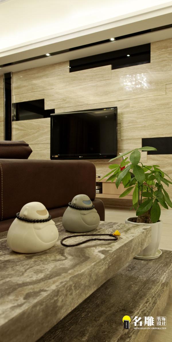客厅装饰品