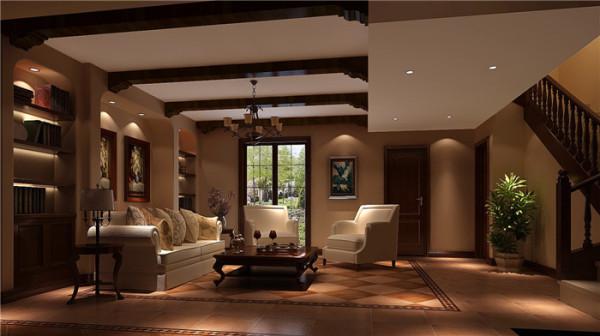 线条简洁的欧式沙发展现现代风格,高贵、典雅又不失浪漫气质,欧式沙发大多色彩典雅、线条简洁,适用于展 现现代风格的居室。