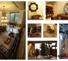 东南亚风情—270平禅意别墅装修