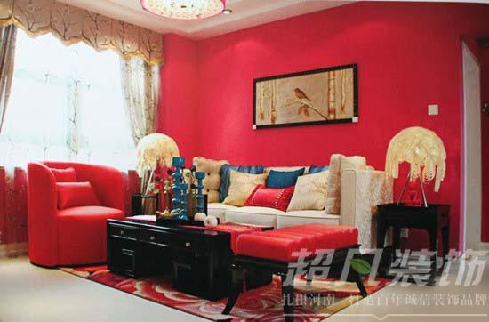 趁着即将到来的火热情人节,以爱之名,来场浪漫点缀吧!浓情红色系、甜美糖果系、视觉金属系、鲜艳漆彩系……不管是何种颜色,淡妆浓抹总相宜,因为情浓浓、爱浓浓!