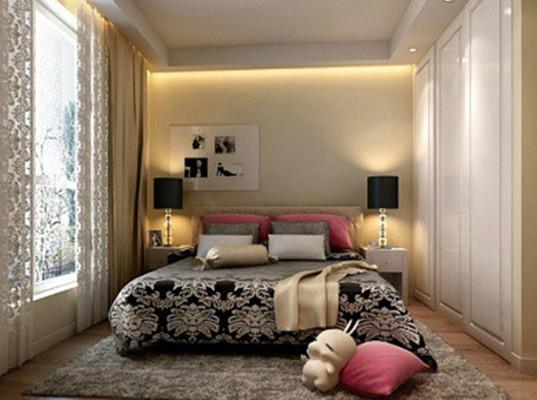 家居设计实质上是对生活的设计,设计的较高的境界,不会只表现于外观,实用才是灵魂,以人性化与个性化的价值理念,做到适用于艺术的完美结合。